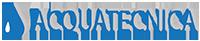 Acqua Tecnica Logo