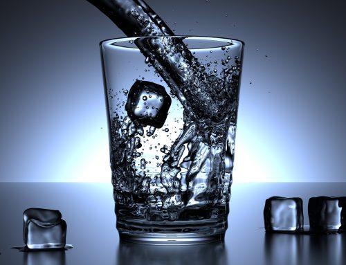 L'osmosi inversa: cos'è e come funziona